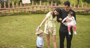 Ricosta, Pelopor Sepatu Custom Untuk Couple dan Family 5