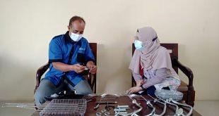 Industri Manufaktur Waru, Tetap Eksis di Masa Pandemi 4