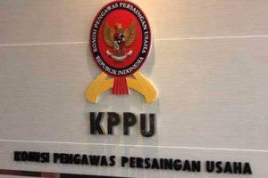 Analisis KPPU, Dalam Turunan UU Ciptaker Banyak Ditemukan Persaingan Usaha 1