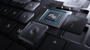 Prosesor Mobile AMD Ryzen PRO 5000 Series, Terbaik Untuk Bisnis 1
