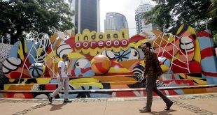 Indosat dan Snap Luncurkan IDCamp AR Creator 4