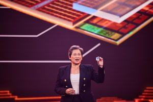 AMD Tampilkan Inovasi Industri Terdepan Pada COMPUTEX 2021 1