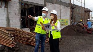 Dukung Pertumbuhan UMKM, Tanrise Property Hadirkan TritanHub Seharga 700 Jutaan 2