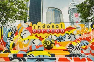 Indosat Ooredoo Integrasikan Solusi Otentikasi Seluler Sekali Klik IPification 1