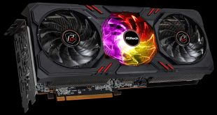 AMD Radeon RX 6600 XT Hadirkan Standar Baru PC Gaming 1080p dengan Framerate dan Ketajaman Visual Tinggi 8