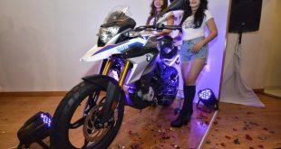 Hadir di Surabaya, Kapital Moto jadi Basecamp Para Bikers 10