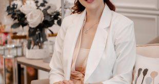 Cegah Penuaan Dini Dengan Terapi Ozone 3