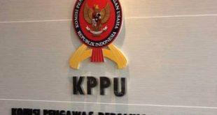 Analisis KPPU, Dalam Turunan UU Ciptaker Banyak Ditemukan Persaingan Usaha 5