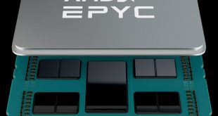 Laboratorium Nasional Argonne Pilih Prosesor AMD EPYC Untuk Masa Depan Exascale 3
