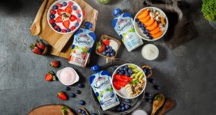 Penuhi Kebutuhan Konsumen, Cimory Yogurt Squeeze Hadir Dalam Kemasan Praktis 10