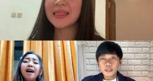 3 Tahun Vakum, Indosiar Gelar Audisi Online Bintang Pantura-6 3
