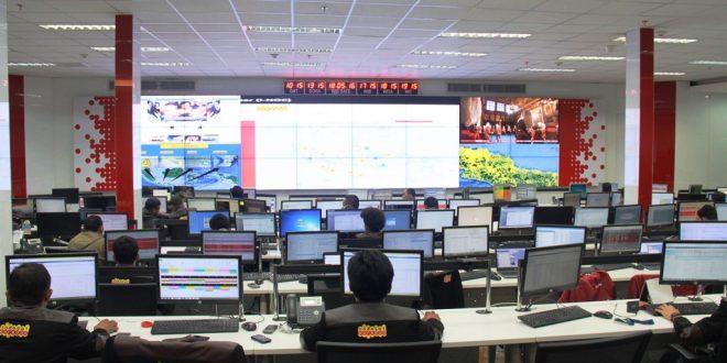 Sambut Lebaran, Indosat Ooredoo Tambah Kapasitas Jaringan 4G 6