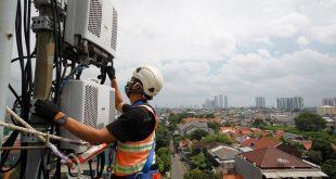 Bangun Infrastruktur Private Cloud, XL Axiata Jalin Kerjasama dengan NTT 4