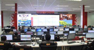Silaturahmi Virtual Dorong Kenaikan Trafik Data Indosat Ooredoo Selama Masa Lebaran 2021 5