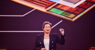 AMD Tampilkan Inovasi Industri Terdepan Pada COMPUTEX 2021 4
