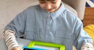 MatePad T10 Kids Edition, Tablet Pertama Huawei Bagi Perkembangan Anak 4