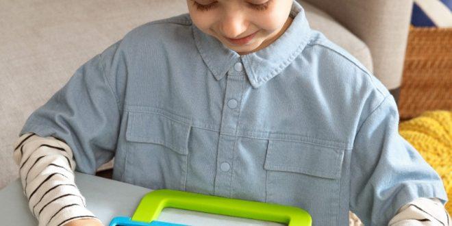 MatePad T10 Kids Edition, Tablet Pertama Huawei Bagi Perkembangan Anak 2