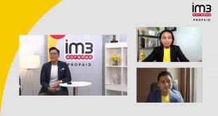 Dengan Indosat Prime, Pelanggan Bebas Tentukan Cara Berlangganan 9