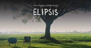 Elipsis, Film Pendek Pertama Karya BMW Astra 3